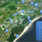 map lgv ENG