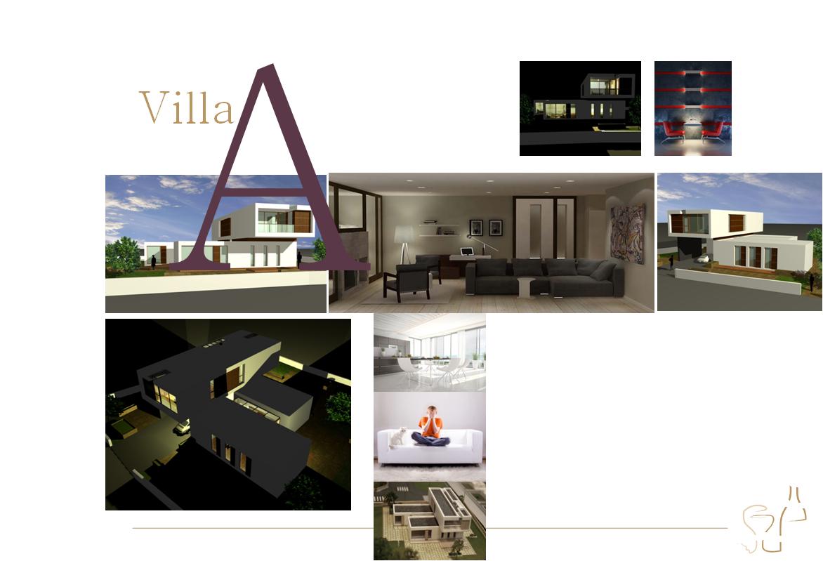 villa-a