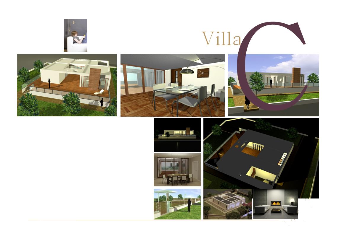 villa-c